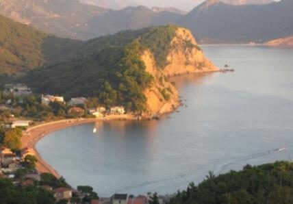 Черногория из Запорожья по суперцене от Магазина Горящих Путевок