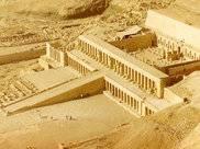 egipet-muzej-pod-otkrytym-nebom