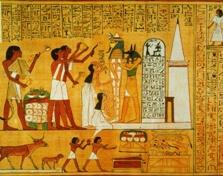 egipet-papirus