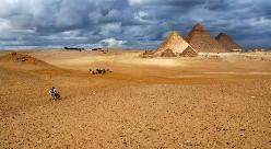 egipet-pyramidy-kaira