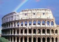 italiya 1