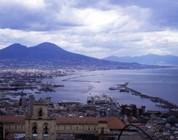 italiya 2