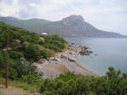 krym-batiliman