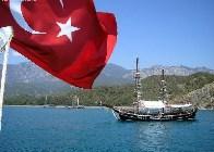 turciya-otdyx-yaxta